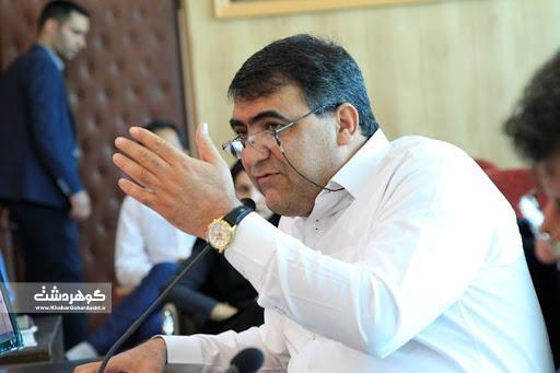 شهرداری کرج در بحث املاک قولنامه ای ناراضی تراشی کرد