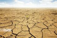 محمدشهری ها تا خرداد کم آب میشوند
