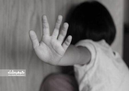باند بزرگ کودک آزاری در اروپا متلاشی شد