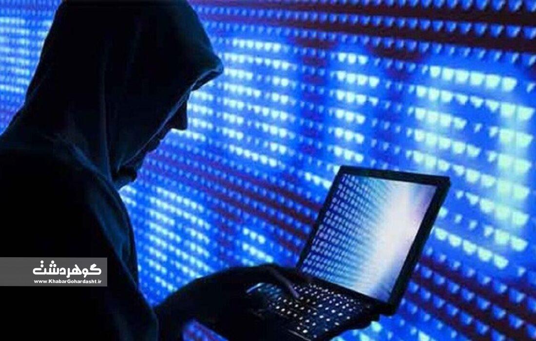 سرقت اطلاعات بانکی شهروندان توسط پیک موتوری