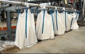 روایت تلخ یک تولیدکننده از چالش کمبود مواد اولیه پتروشیمی