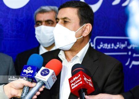 هرگونه تجمع تبلیغاتی توسط داوطلبان انتخابات در البرز ممنوع است